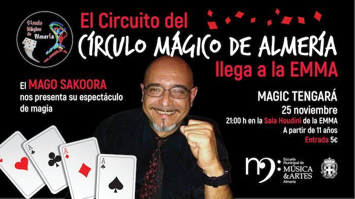 circuito-magico1