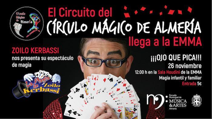 circuito-magico2